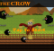 Scare The Crow
