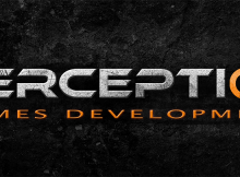 Logo Perception Games