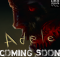 1450755245_preview_steam-cover