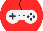 Video-Game-Controller-Icon-800px